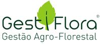 Logo Gestiflora