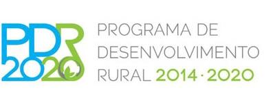 Programa de Desenvolvimento Rural 2020